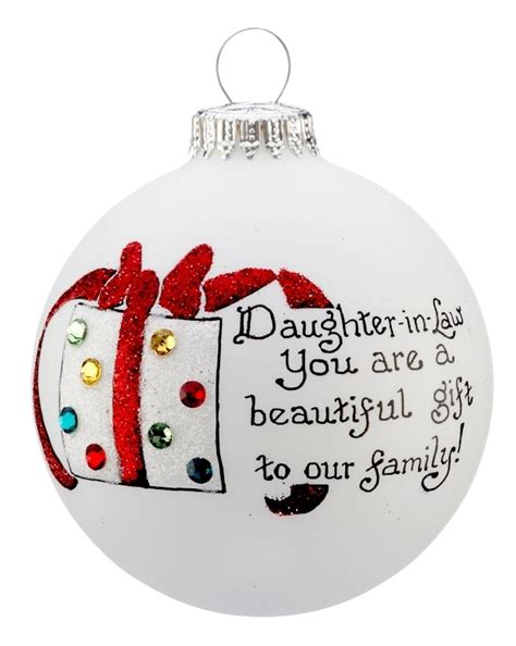 christmas gifts for daughter in law svoboda2 com