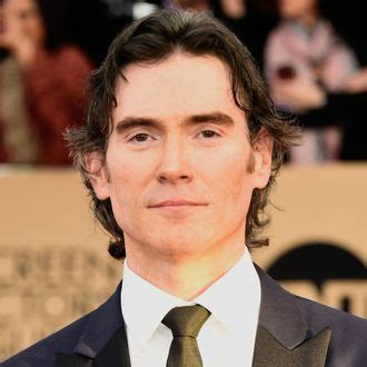 Billy Crudup to Play Henry Allen, Father of The Flash, in ...