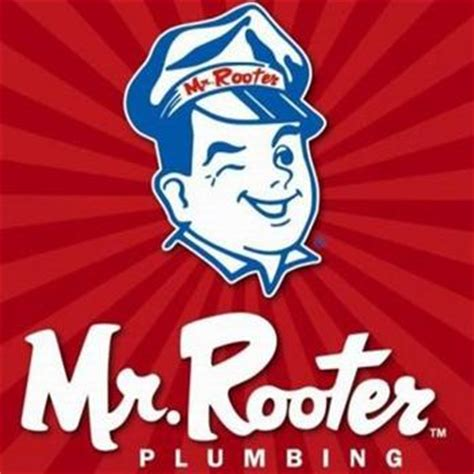 mr rooter plumbing expert plumbing advice from pittsburgh s plumber mr