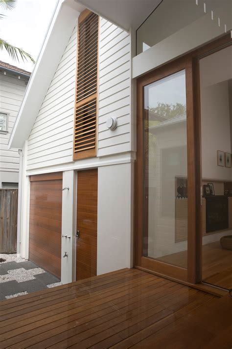 grand designs australia  place  call home completehome