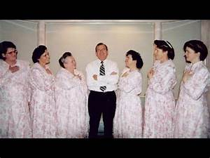 106 best images about Polygamy WTF? on Pinterest