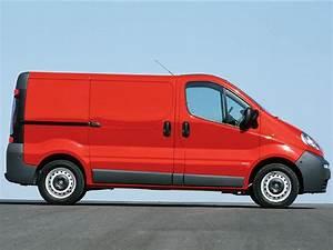 Dimension Opel Vivaro : t l charger fonds d 39 cran opel vivaro gratuitement ~ Gottalentnigeria.com Avis de Voitures