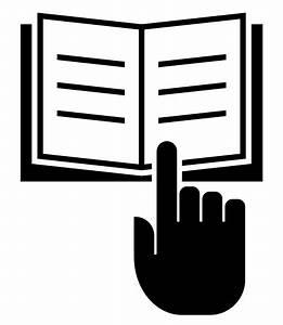 Manual De Mejores Pr U00e1cticas En Gesti U00f3n De Voluntariado