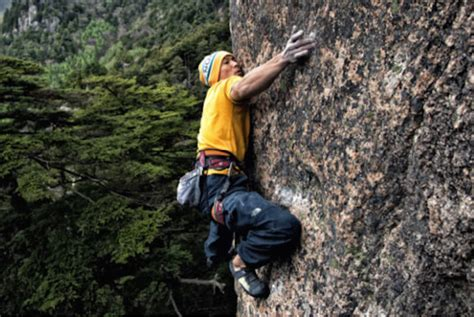 The Numbers Game Age Training For Climbing