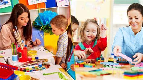 تقديم طابع صندوق دعم المشروعات. احصل الآن ..نتيجة تنسيق رياض الأطفال بالرقم القومي 2020/2021 للمدارس الرسمية واللغات - دليل الوطن