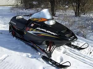 Page 517 New  U0026 Used Polaris Motorcycles For Sale   New