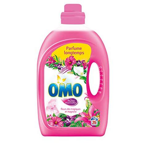 exo oasis omo 2l 26lavage oasis exo boutique cabf