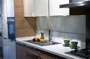 fliesenspiegel küche glas küche gt fliesenspiegel glas nach maß