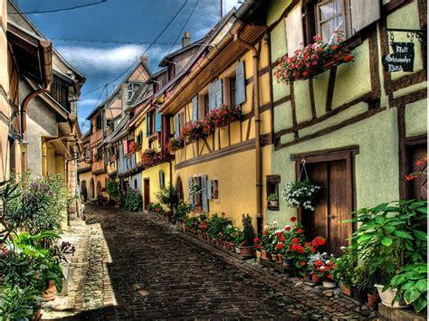 chambre de commerce alsace image gallery villages alsace