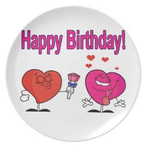 happy birthday images images  pinterest happy