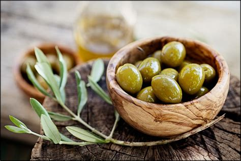 olive and amazing health benefits of olives 7 reasons why olives are extremely good for you serving