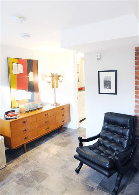 mid century modern bedroom suite mid century modern basement suite midcentury bedroom 19198 | midcentury bedroom