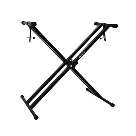 Digital Piano Stand: Amazon.com