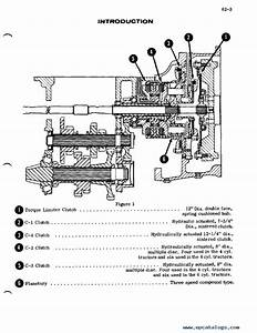 Pto Clutch Wiring Diagram Pto Clutch Relay Wiring Diagram