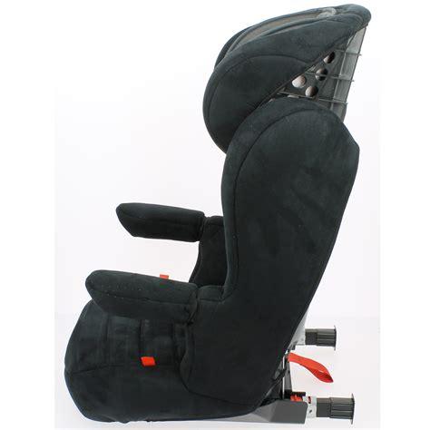 siege groupe 2 3 groupe 2 3 select easyfix noir de formula baby siège auto