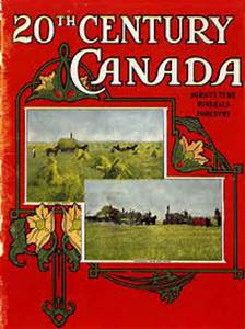 Canadian History In The 20th Century Timeline Timetoast