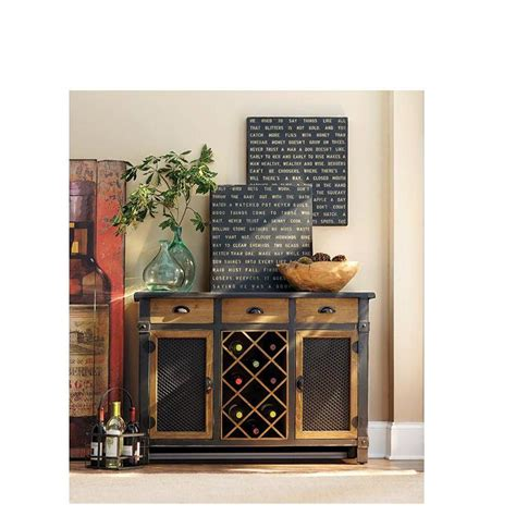 home depot bar cabinets home decorators collection brown bar cabinet 1739900820