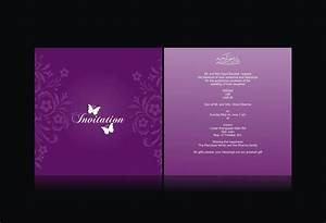 Wedding Invitation Card Wedding Invitation Cards Designs