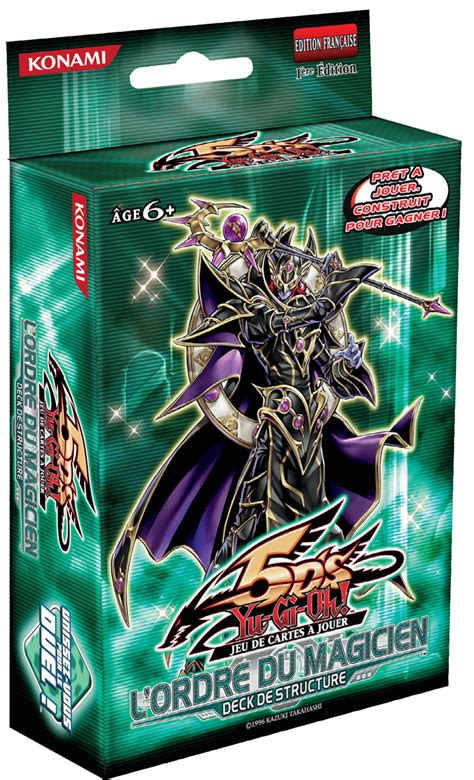 aster deck recipe spirit caller deck l ordre du magicien wiki yu gi oh fandom powered