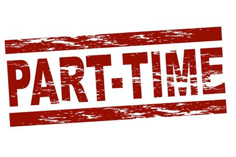 part time for virtual jobs blog by zoondy