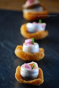 354 best images about mini foods/aptc/canapes/appetizers ...