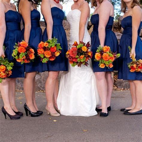 turquoise tablecloth fall wedding color palettes that are the sheer definition