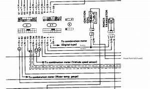 69 Vg30e 510 - Electrical