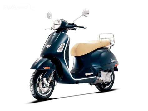 Review Vespa Gts by 2014 Vespa Gts 300 Ie Review Top Speed