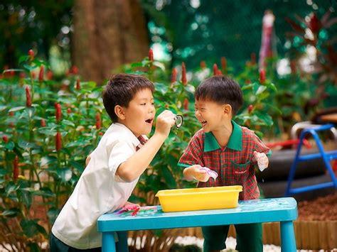 preschool singapore how to choose a pre school in singapore 495 | etonhouse1