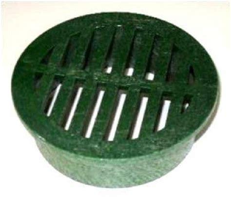 nature s design landscaper supplies drainage products