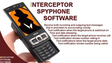 cell phone interceptor il controllo a distanza dell ambiente intorno al cellulare