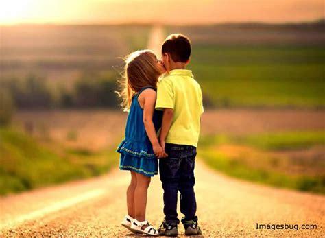Boy And Girl Love Image Hd