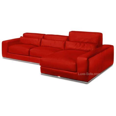 fabricant canape italien canapé d 39 angle de luxe salon d 39 angle 100 cuir haut de