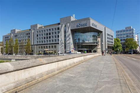 รัฐบาลสวิตเซอร์แลนด์เตรียมแบนตลาดหุ้นในยุโรปห้ามซื้อขาย ...