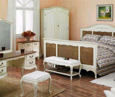 Louis Xv Furniture Decoration Access