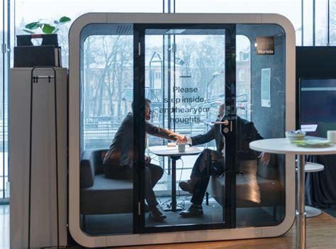 home design cad framery q meeting module office furniture martela