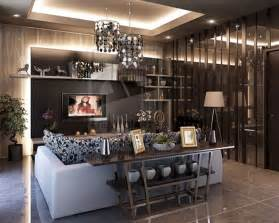 modern living room design ideas 2013 style design living room living room ideas design 2013