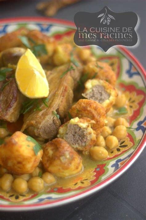 469 best recettes à cuisiner images on