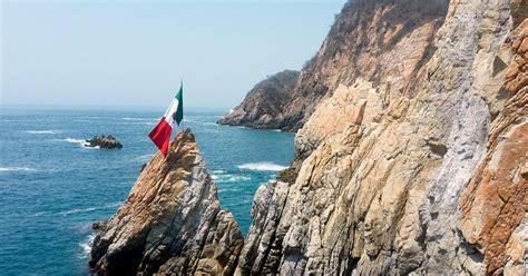 Auf Spaßpatrouille In Mexiko  Verrückt Nach Meer Ard