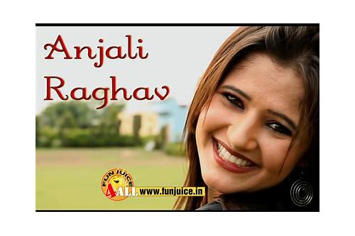 🏆 Raju punjabi dj song download 2018 | Latest Haryanvi