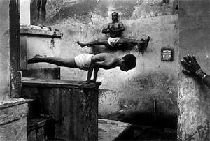 Shaolin Monks Training (18 pictures) | Memolition