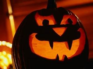 Halloween Videos, Facts, Origin & Meaning History