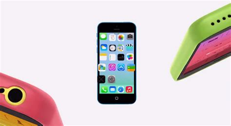 apple posts new designed together commercial for iphone
