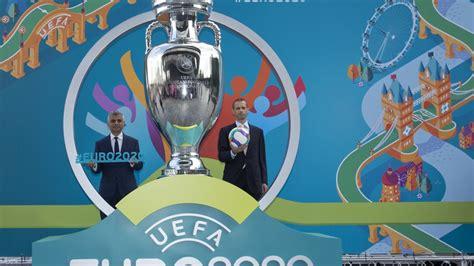 Tons of awesome uefa euro 2021 wallpapers to download for free. UEFA Euro 2020 zostało przełożone na 2021 rok!
