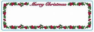Christmas address labels for dymo and seiko free shipping for Dymo address label template