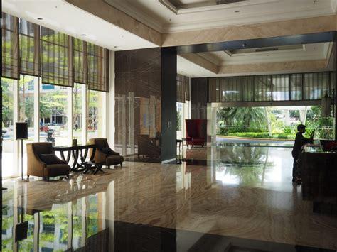 casa grande residence  jakarta apartments reviews