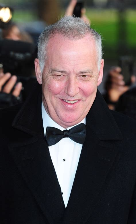 Michael Barrymore at odds with force over amount of ...