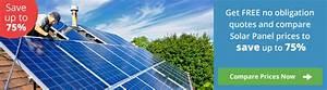 Renewable Energ... Residential Solar Quotes