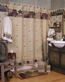 primitive bathroom ideas pics photos country primitive bathroom ideas