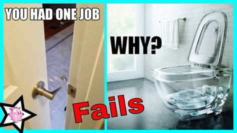Design Fails by Epic Interior Design Fails You Had One